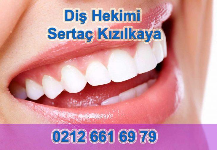 Diş estetiği, lamina veneer, zirkonyum diş kaplama ve implant tedavileri