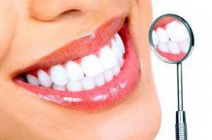 Sigaranın diş eti hastalığı