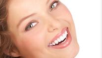Estetik diş kaplaması Zirkonyum